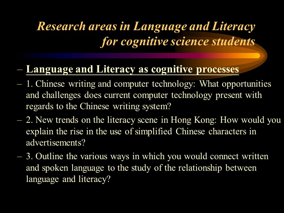 i-language an introduction to linguistics as cognitive science pdf