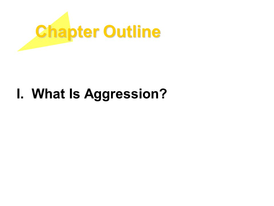 aggression understanding why we hurt others Relational aggression is an insidious form of bullying that often  in fact, some  kids are so skilled at this type of bullying that no one would ever suspect them of  hurting others  one of the top reasons girls engage in relational aggression   they might spread rumors or gossip in order to feel like part of the.
