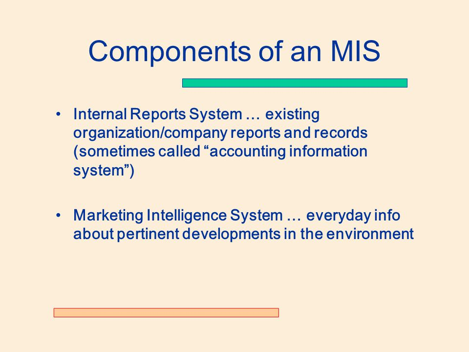components of an accounting information system Business - elements of the accounting system: general ledger - entrepreneurcom.