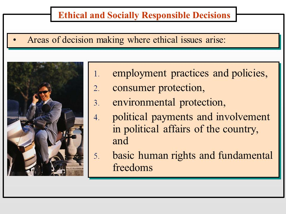 ethical concepts and the common good In philosophy, economics, and political science, the common good refers to either what is shared and beneficial for all or most members of a given community, or alternatively, what is achieved by citizenship, collective action, and active participation in the realm of.