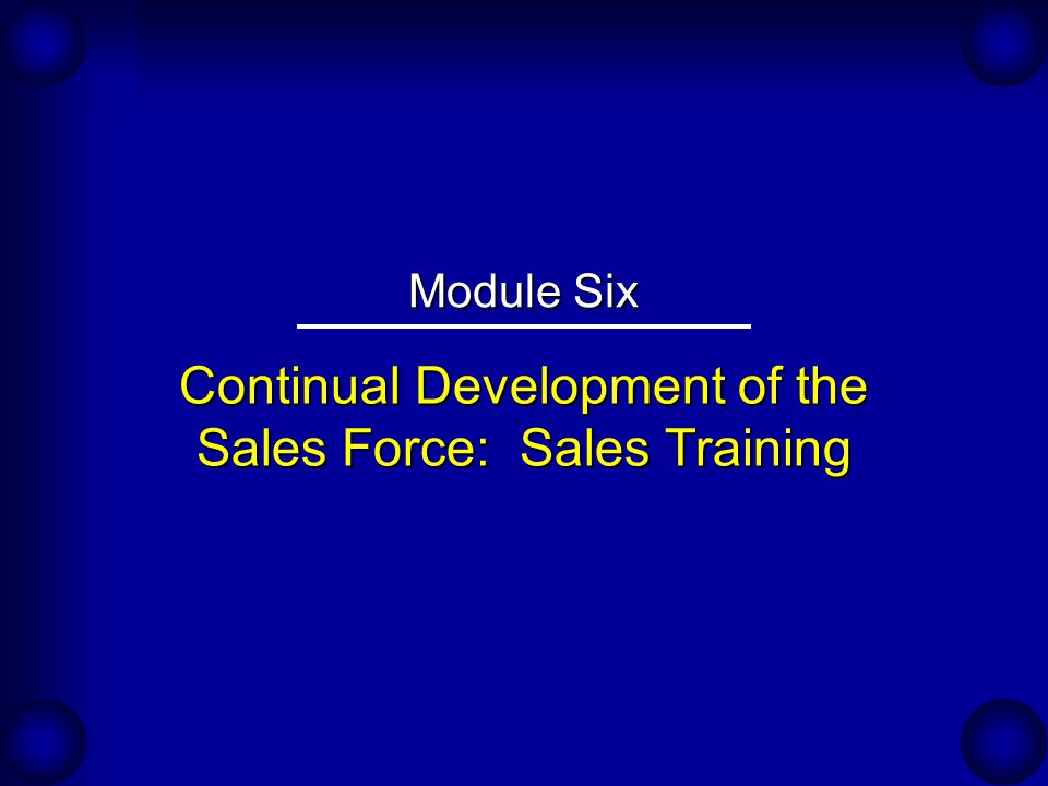Continual Development Of The Sales Force Sales Training. Download Purchased Windows 8. Massage School San Jose 0 Deposit Car Finance. Workbrain Time And Attendance. Workers Comp Insurance Providers. Average Salary Goldman Sachs. St Petersburg Self Storage Stor It Storage. 0 Intro Apr Credit Card Recording Arts School. Minnesota Business College Ensenar In Spanish