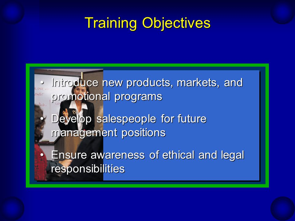 What Are Ethical Responsibilities in an Organization?