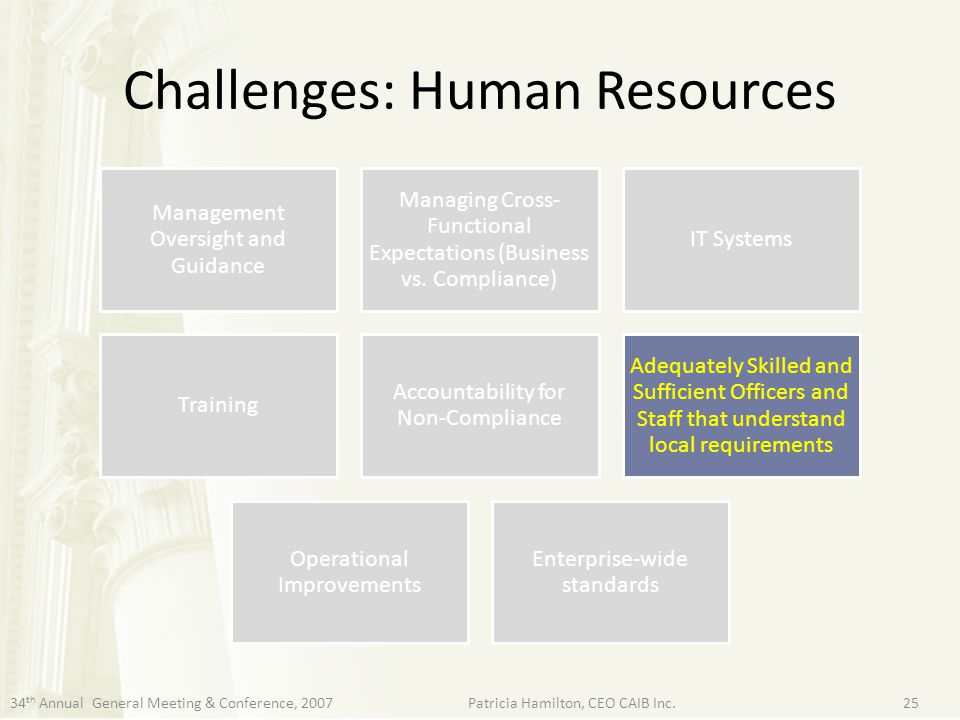the challenges in vietnamese banking human resources Challenges, not only due to the strong influence of historical and  voices of  women entrepreneurs in vietnam highlights some of  management, and  banks' rigid perceptions of risk without  human resources and reach  customers 25.
