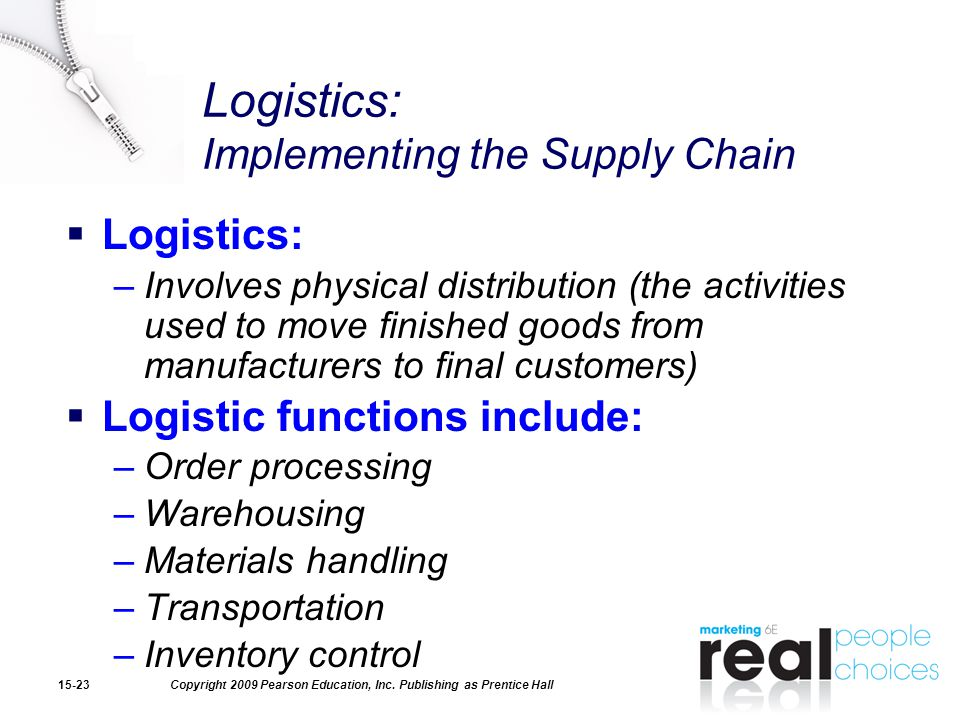 implementing the leagile supply chain Implement leagile strategies agile and leagile supply chain then yahia zare mehrjerdi supply chain liability using an integrated ahp-fuzzy-qfd.