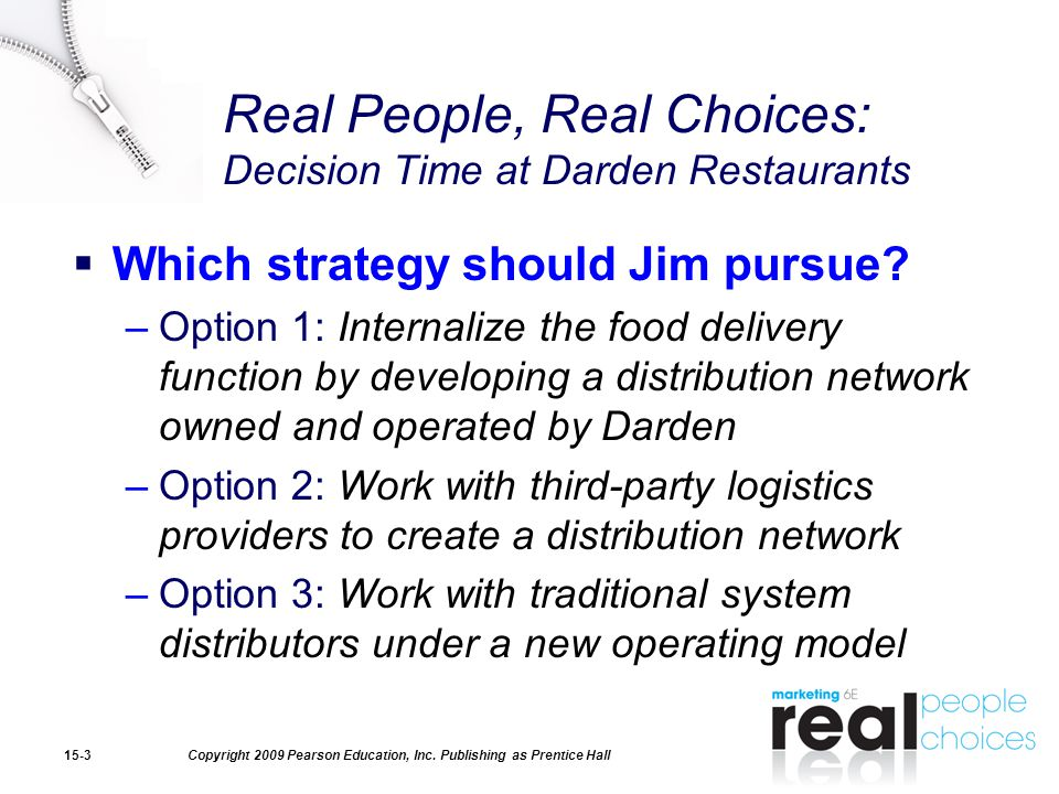 """darden restaurant advantage four supply chain Ma rk e t in g 1 0 1 1 2 / 1 / 2 0 1 4 marketing 101 this marketing plan for darden restaurants, inc includes an executive summary, situation/swot ana hooper's 2009 report, """"darden global supply chain standards,"""" states that at the time of the report dri was the second largest buyer of us beef and."""