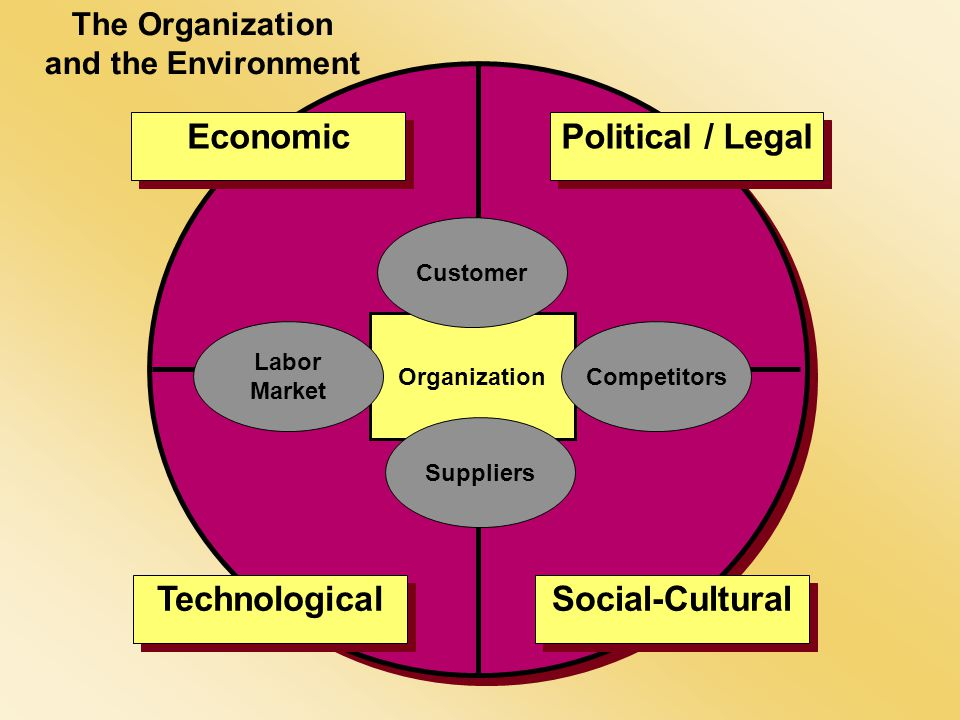 most important economic political legal and or cultural factors in different countries that hr manag