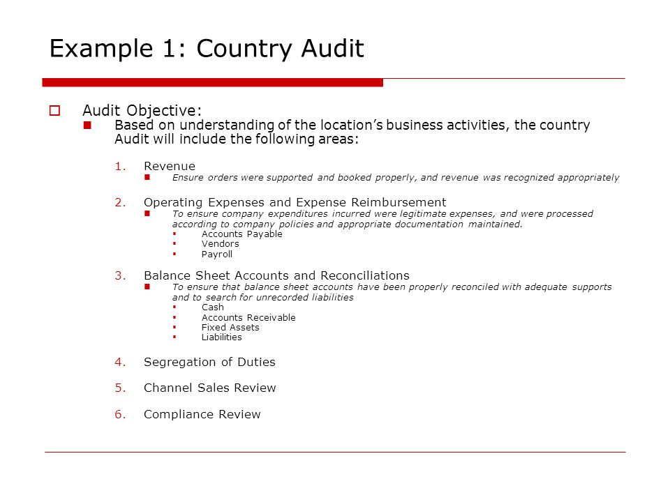 audit objectives in searching for unrecorded liabilities (objective 22-2) why is it more important to search for unrecorded notes payable than for unrecorded notes receivable suggest audit procedures that - 2377217.