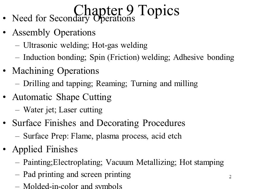 welding symbol essay questions Quiz 01 introduction to welding 02 safety 03 04 the weld symbol 05 blueprints 06.