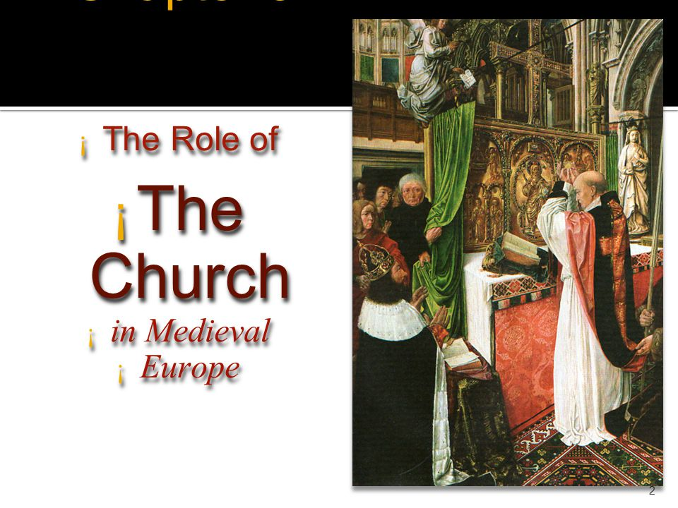womens roles in western europe A history of women in western europe volume one, 1500-1800  the churches worked hard to regulate gender roles as they sought to regulate everything and did so in .