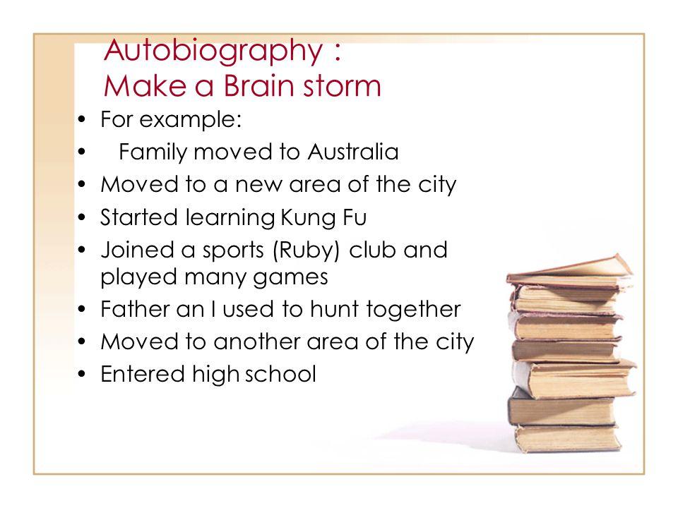 descriptive essay sbout storms