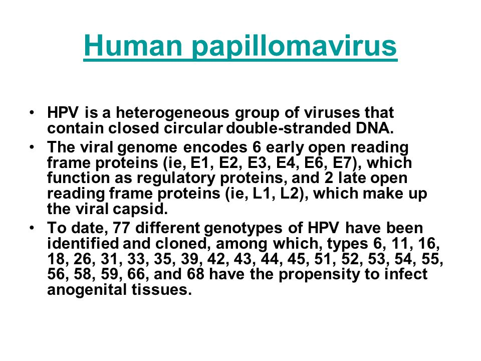 Dating sites who have hpv