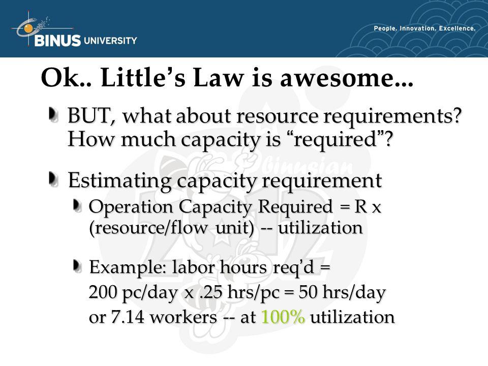 labour law lecture notes pdf