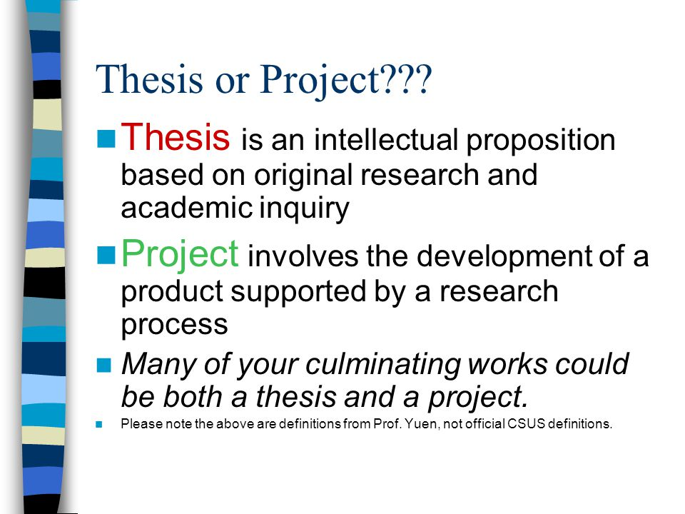 project based thesis Risk assessment and management in construction projects full thesis risk assessment and management in construction projects full  based.