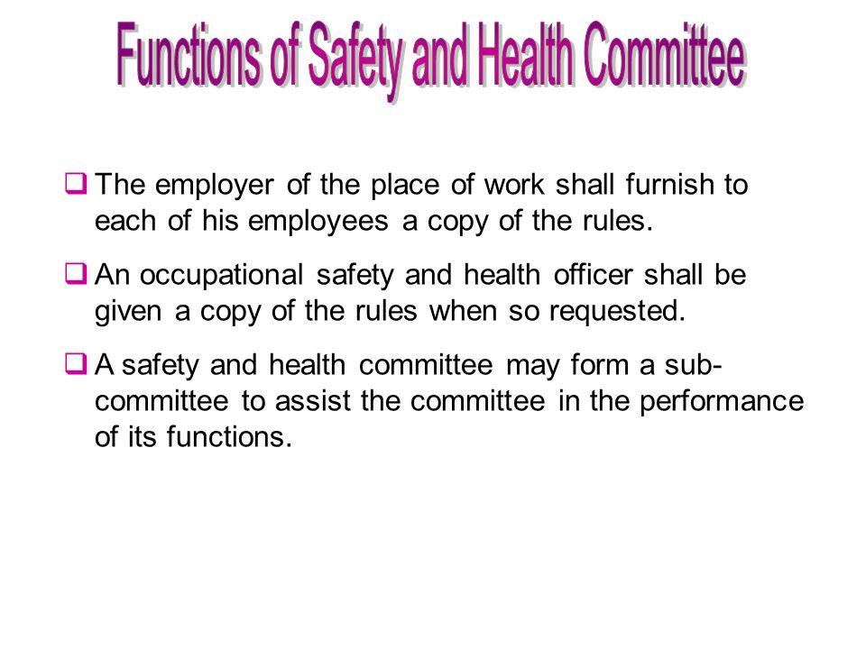 subsidiary legislation