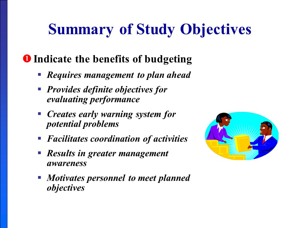 objectives of the study to online clinic management system Brainerd, mn the cardiology course focuses on heart failure in daily clinical  practice  heart failure up north: practical approaches to the management of  congestive heart failure  course objectives  echocardiography in pediatric  and adult congenital heart disease case studies: including multimodality  imaging.
