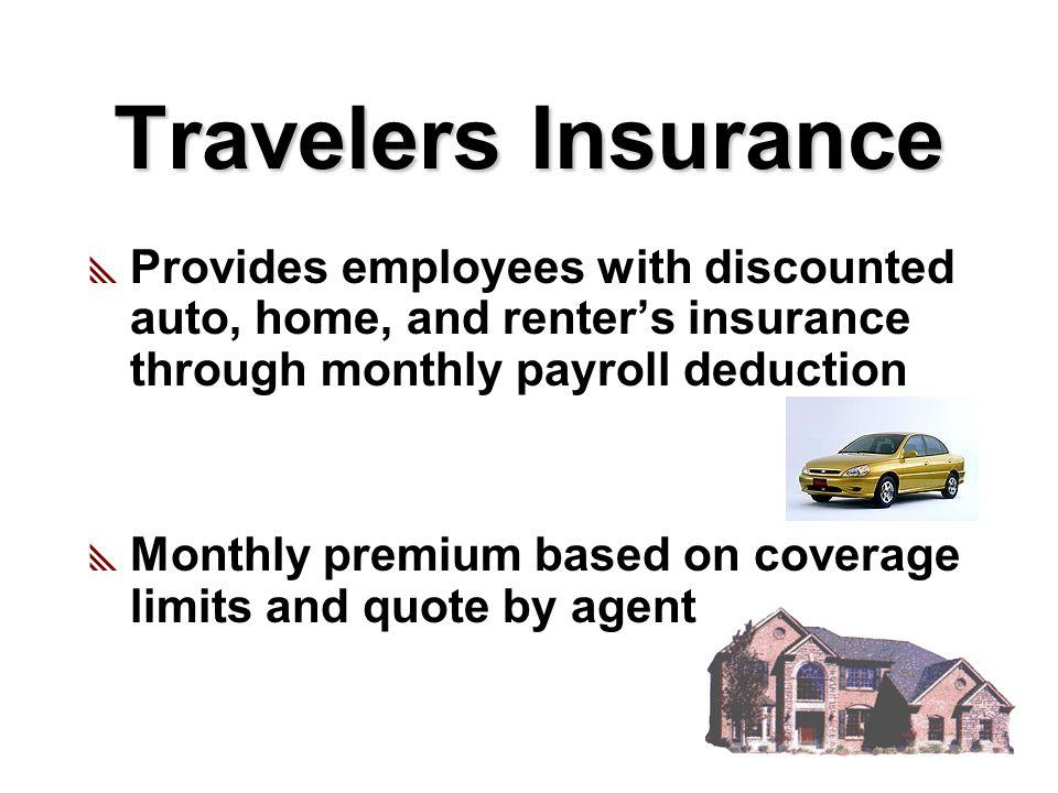 Understanding Your Benefits. - ppt video online download