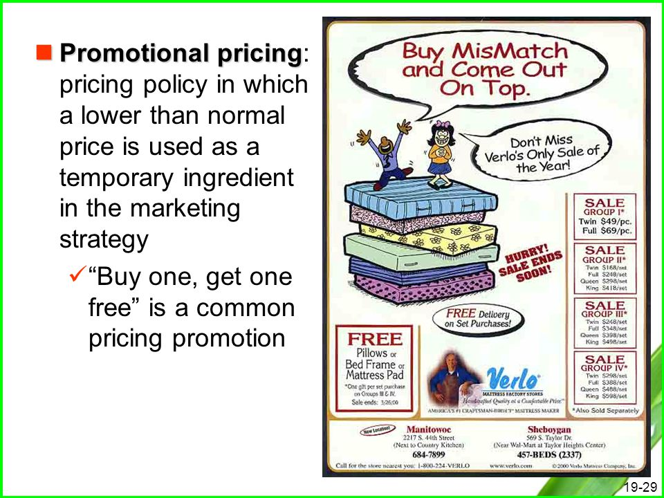 pricing strategy of rolex Rolex use brand ambassador to promote its product swiss water polo team (1930) swiss alpinist teama newspaper promotion promotion is one of the four elements of marketing mix (product, price, promotion, distribution.