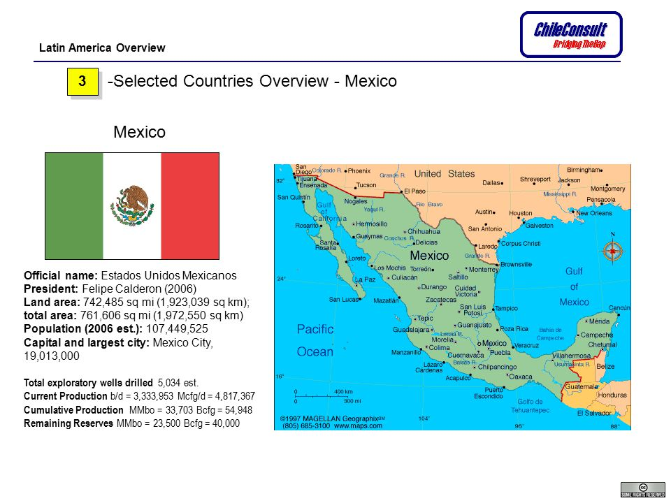 an overview of mexico as a country Mexico is a country with a variety of ethnic groups, where mexican mestizo are the largest group with about 62%, followed by predominantly amerindians with 21%, amerindians (the indigenous peoples of the americas) 7%, and people with an european background 9%.