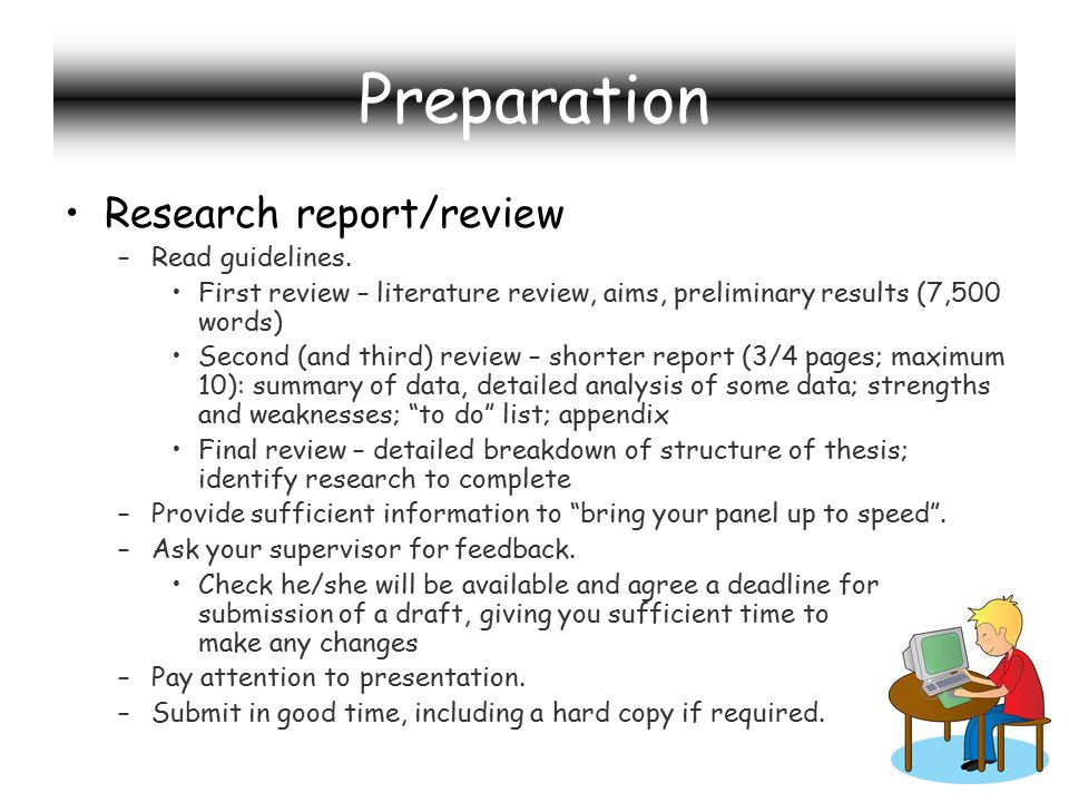 many words dissertation lit review Hello can anyone tell me how long a phd dissertation literature review should be (in words and not pages) i have been slaving away and finally have about 15k words.