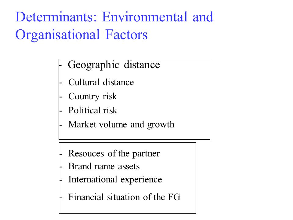 sustainable production practices and determinant factors Although there are a considerable number of studies on issues relating to sustainable supply chain the scientific world journal is a peer t shishime, and c bao, sustainable production: practices and determinant factors of green supply chain management of chinese companies.