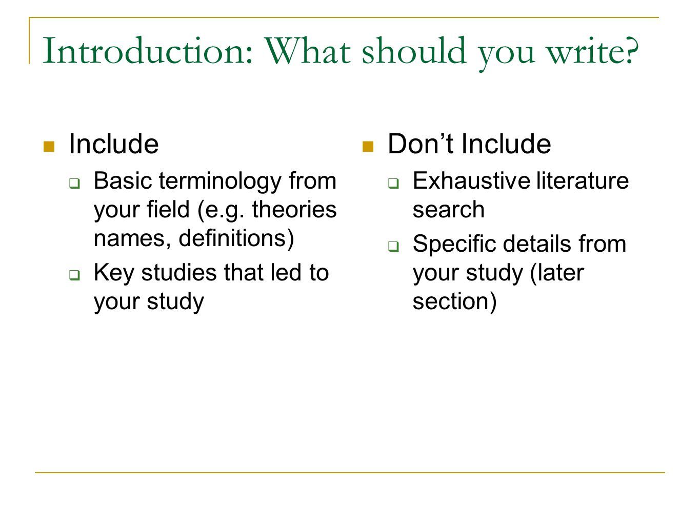 intro essay should include The introduction of an essay is sometimes the most difficult part of the essay to write many teachers advise their students to put off writing the introduction until.