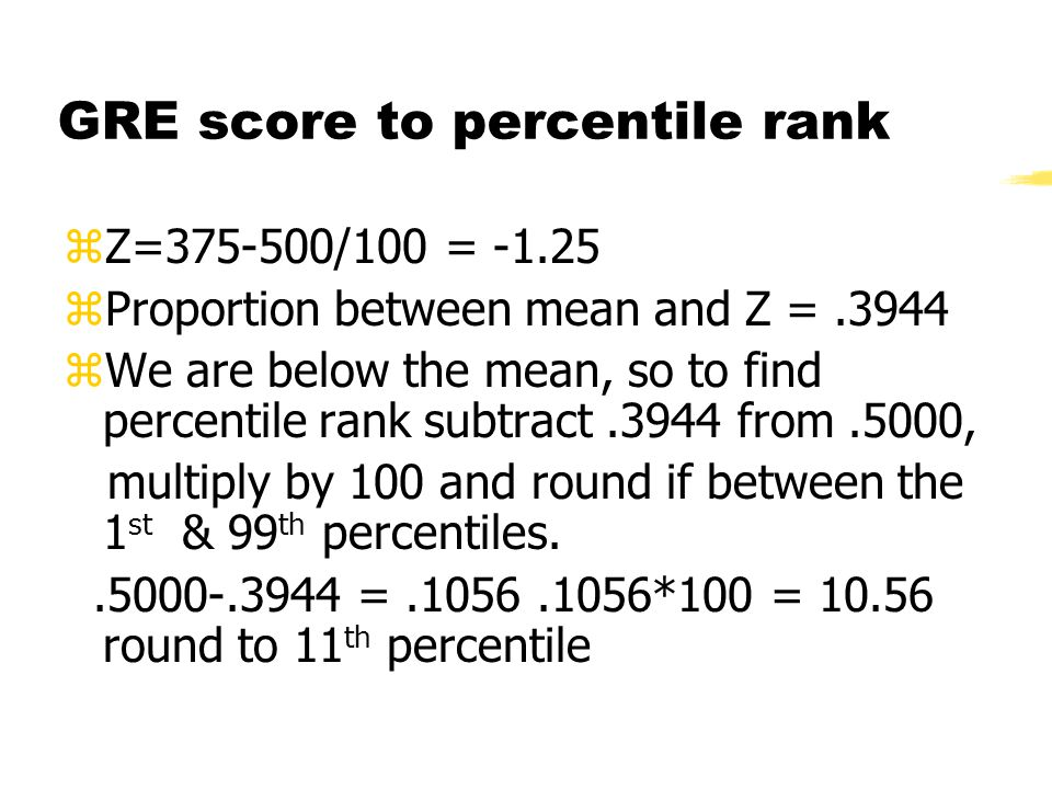 """gre essay score 3.5 In a word, gre essays are scored quicklyessay graders are instructed to spend no more than three minutes reading an essay before giving it a score from """"0"""" (awful) to """"6"""" (awesome—the highest possible grade) in half-point increments."""