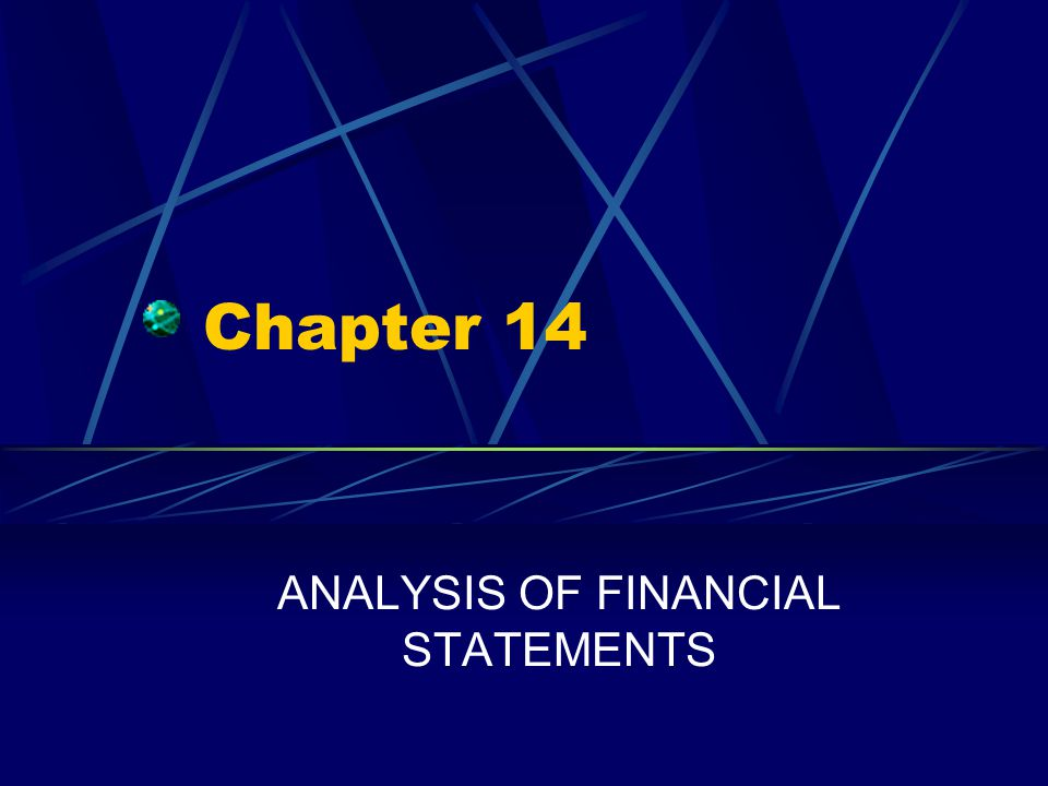 financial analysis questions Financial ratio analysis compares relationships between financial statement accounts to identify the strengths and weaknesses of a company financial ratios are usually split into seven main categories: liquidity, solvency, efficiency, profitability, equity, market prospects, investment leverage, and coverage.