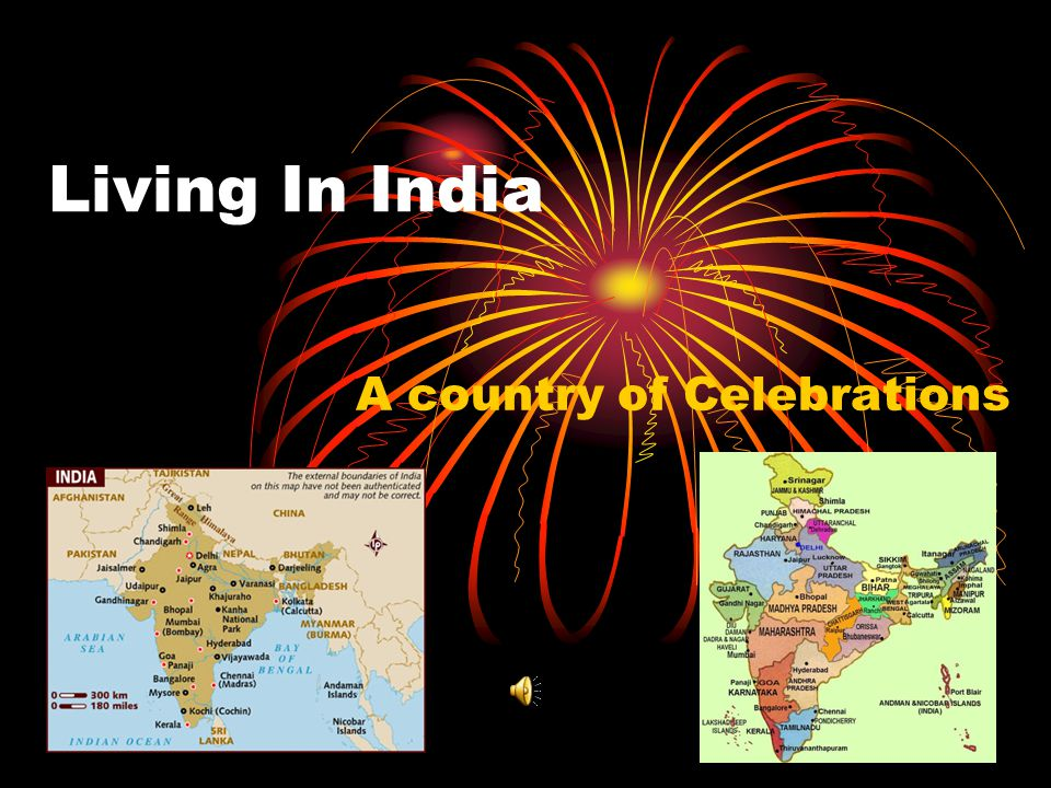 india a country of festivals Calendar of hindu festivals, fasts,  new year's celebrations continue in april as tamils in sri lanka and bengalis in india observe this hindu holiday.