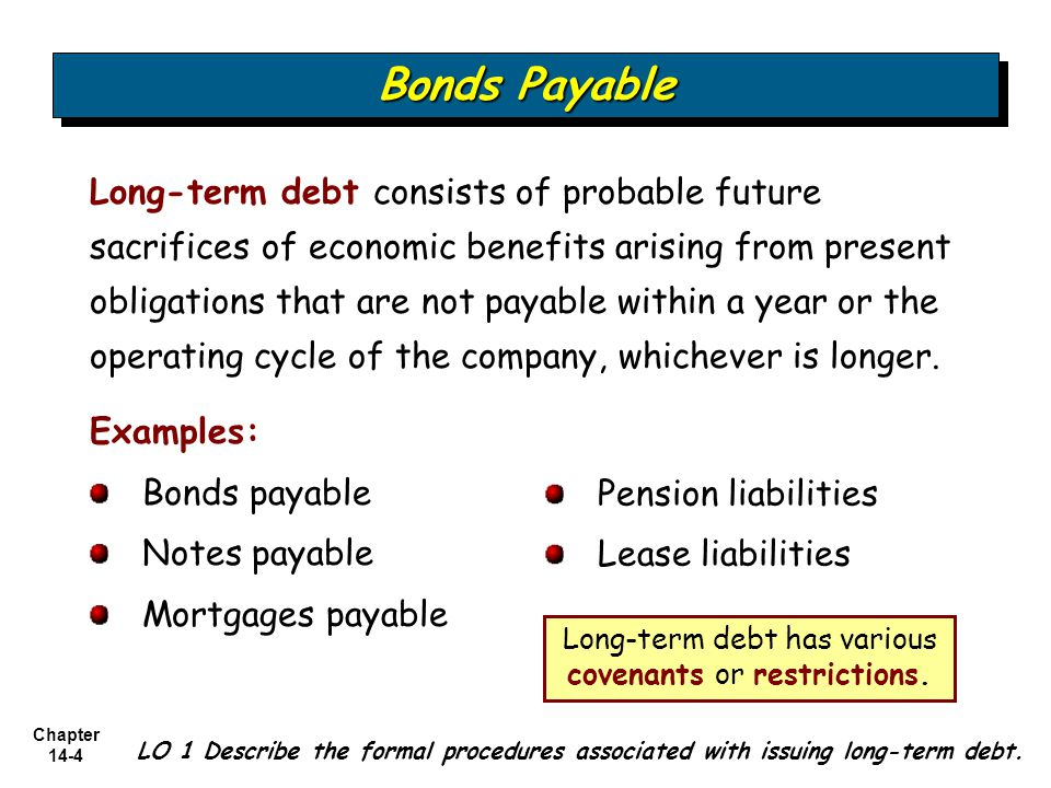 meaning of long term love Definition of long term: generally, a time frame for investing in which an asset is held for at least seven to ten years the measure of a long term time frame can vary depending on the asset held or the investment objective.