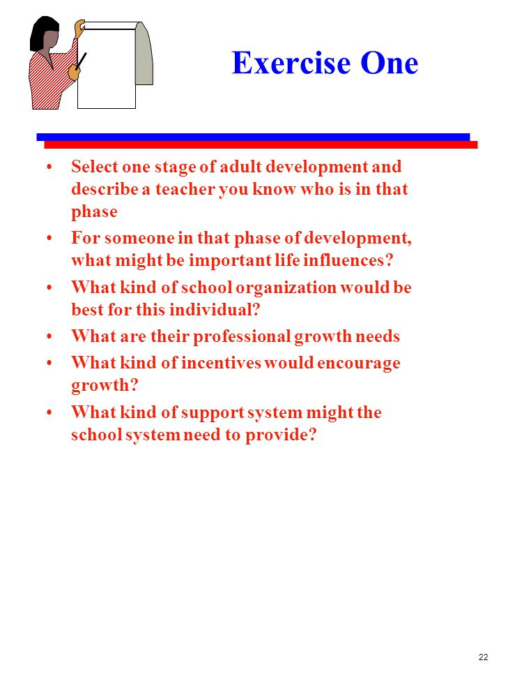 select and describe a school of Target select interview some describe a circumstance when you had several things to do describe the most difficult problem you have ever faced at work or school.