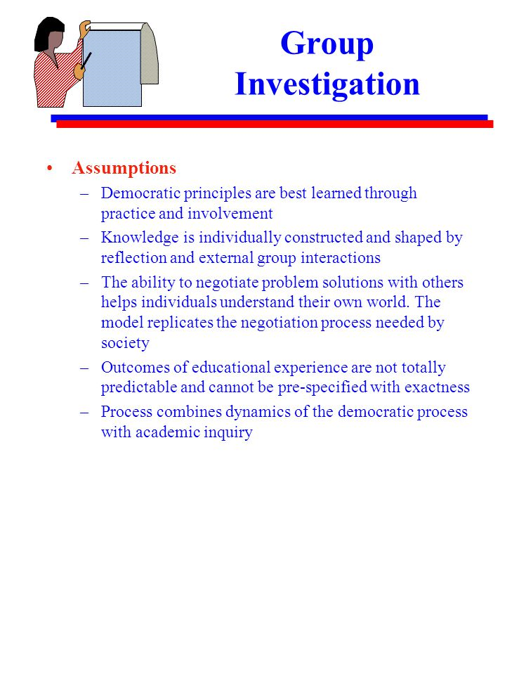 negotiation group reflection View essay - mgb225 group assessment from mg b225 at queensland tech mgb225 assessment 2 negotiation simulation (group reflection) queensland university of technology word count: 1596 10.