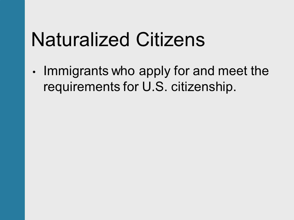 Symbolic Interactionist Perspective Immigration Illegal Coursework