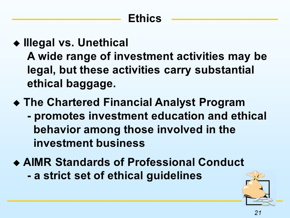 "ethical versus unethical behavior What is unethical leadership october 3, 2012 25 comments the boundaries of ""unethical leadership to guide ethical leadership behavior."