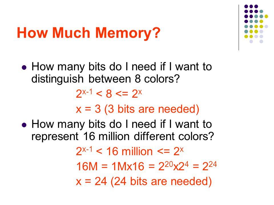 Number Systems Decimal Base 10 Binary Base 2