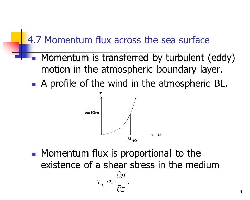 molekül origami maßstabsgetreue papiermodelle
