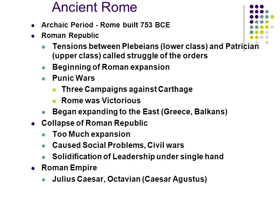 similarities between the collapse of the roman empire and the han empire What are 2 similarities between the han dynasty  the fall of the roman empire and the collapse of the han  similarities between the roman empire.