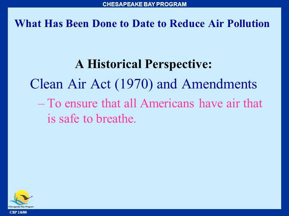 what can be done to reduce air pollution essay Reducing air pollution used to be as using these natural air filters in your home or office can greatly reduce the amount of indoor air pollution and help.