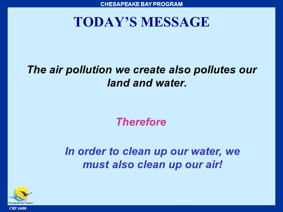 water pollution in our day today To begin with, plastic unabatedly brings carcinogenic, neurotoxic, and hormone-disruptive chemicals are standard ingredients and waste products of plastic production, and they inevitably find their way into our ecology through water, land, and air pollution.