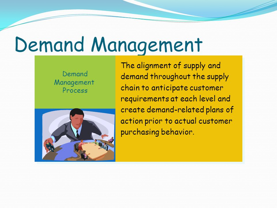 supply management notes Management science notes management science notes - ms notes - ms pdf notes unit i: introduction to  eoq, abc analysis, purchase procedure, stores management and stores records – supply chain management b) marketing: functions of marketing, marketing mix, marketing strategies based on product life cycle, channels of distribution download ms  management science notes project management (pert/cpm): network analysis, programme evaluation and review technique (pert), critical.