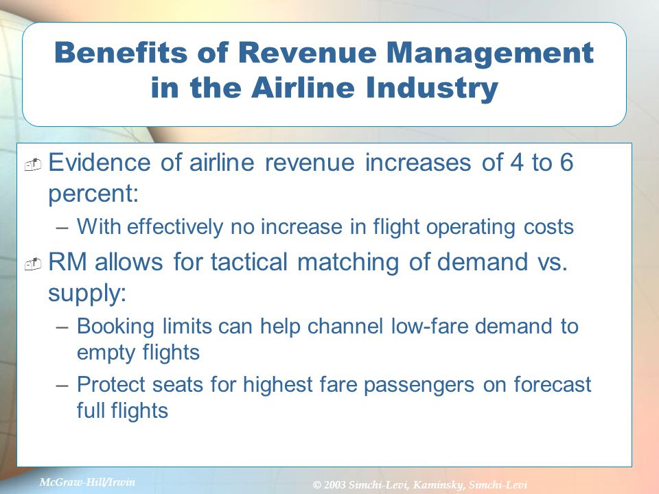 change management airline industry Strategy& 3 ten guiding principles of change management success at large-scale transformation demands more than the best strategic and tactical plans, the traditional focus of senior executives.