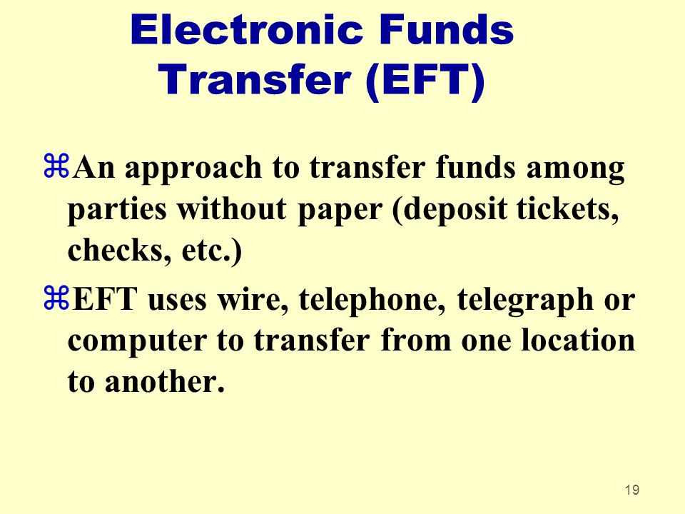 electronic money essay Six free the act writing test sample essays that you can use to familiarize   them and end up wasting money on this intelligent machines' but how does it  help.