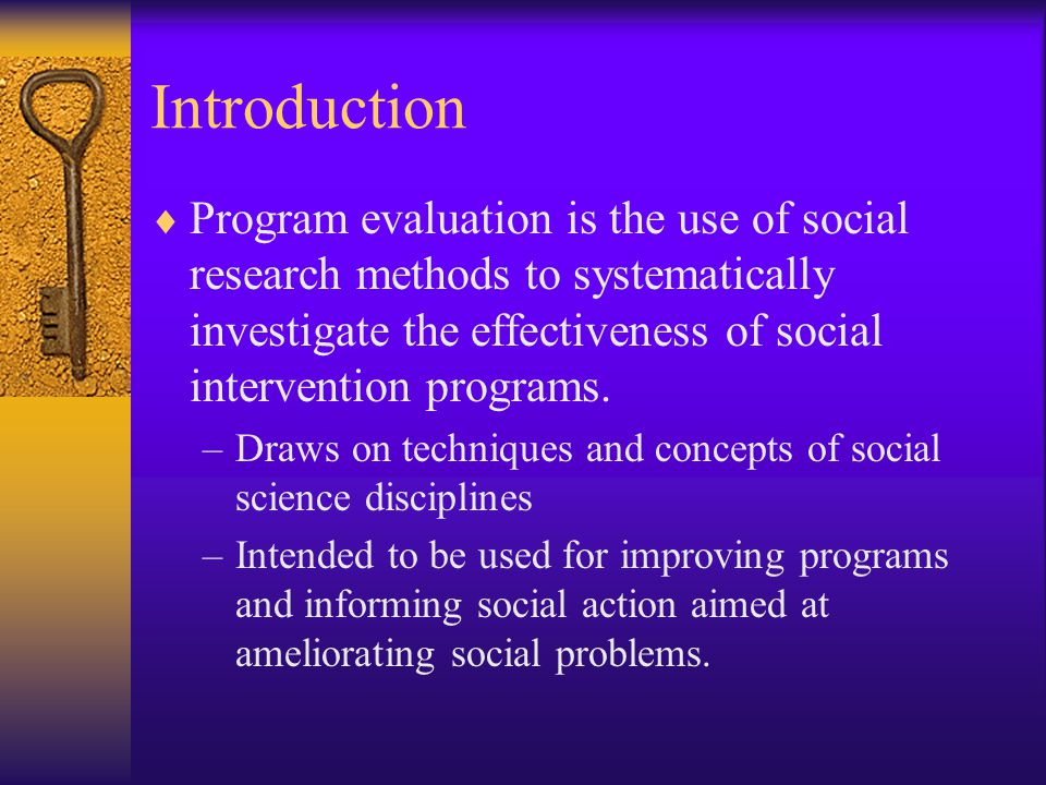 The Social Science Journal