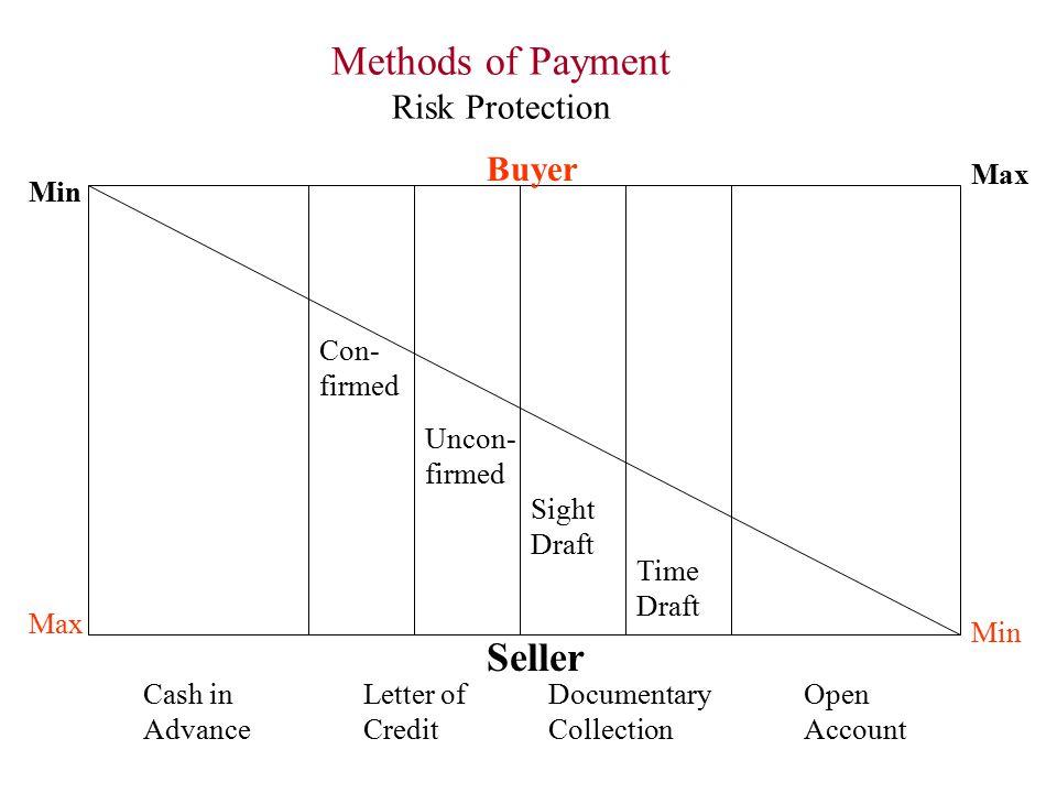Online cash loans australia picture 5