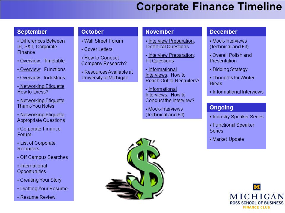 corporate finance review Journalseek entry for corporate finance review (corp finance rev.