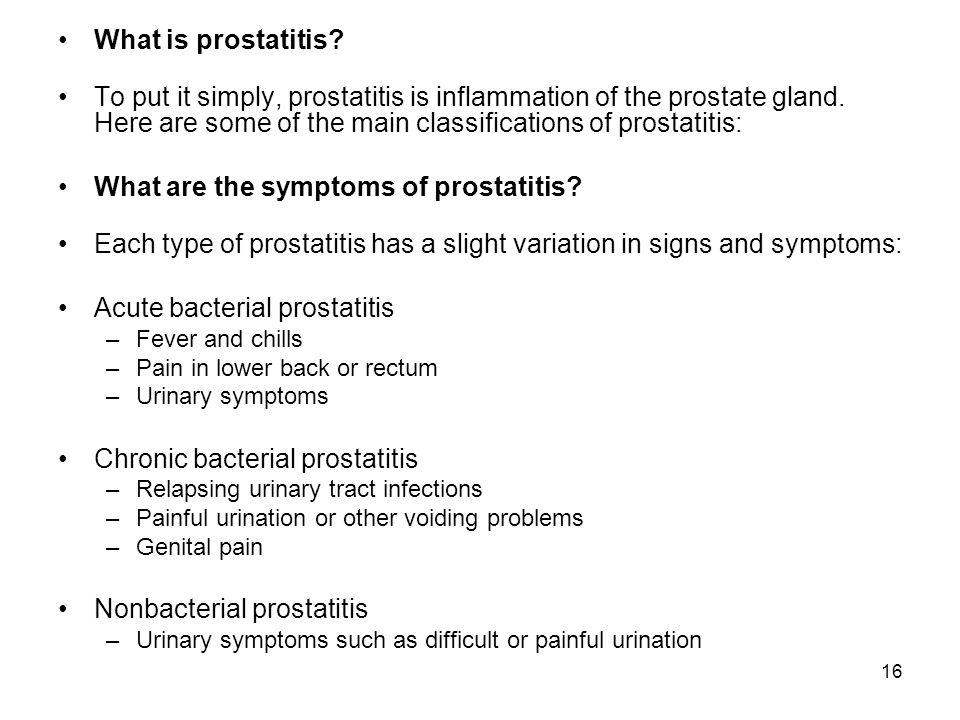 prostatitis behandlung alternativ asymptomatische.jpg
