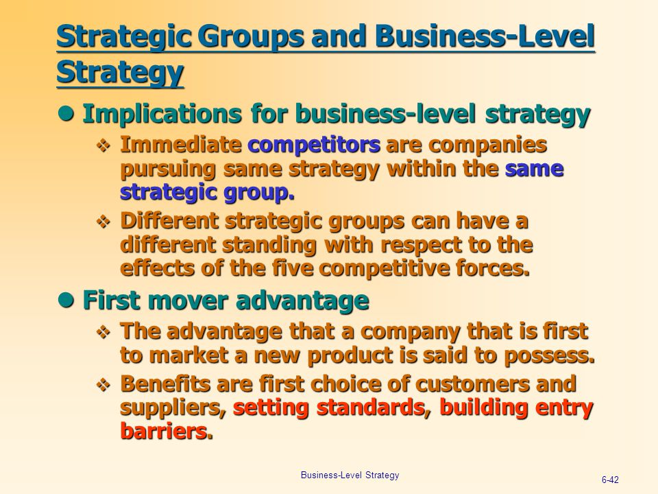 advantages of multinational corporations