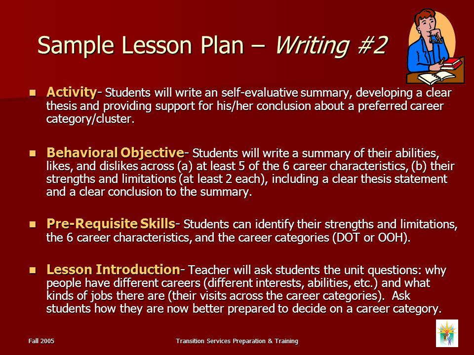 identify the different reasons people communicate 2 essay Through this lesson, you'll define propaganda and explore some examples  3: 20 more examples of propaganda 4:30 lesson summary  and music, though  it's not limited to these forms of communication  as previously stated,  propaganda is used at different times, for different reasons, and it comes.