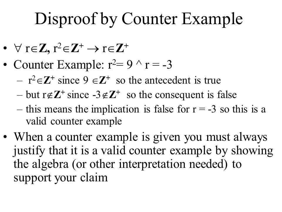 read Дидактические материалы по алгебре для 9 класса