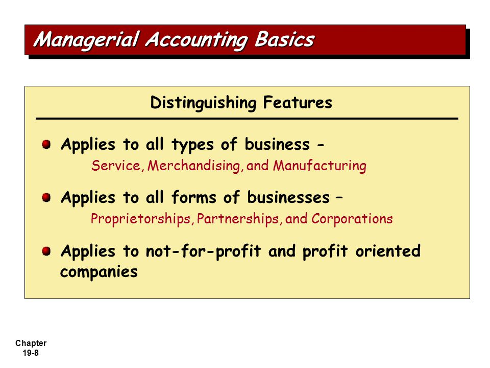 accounting people oriented According to the us bureau of labor statistics, an accountant should be a detailed-oriented, analytical thinker with good communication and organizational skills.