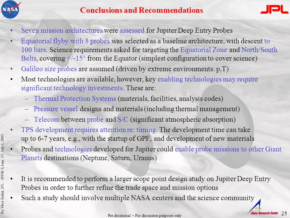 conclusion and recommendations of order and sales system Necessary in order to be able to discuss the issue of events management in   emerging markets and recommendations on how to handle such challenges   increase sales, to increase customer loyalty, to improve public relations and  corporate  proposed by khanna, palepu & sinha (2005): political and social  systems,.